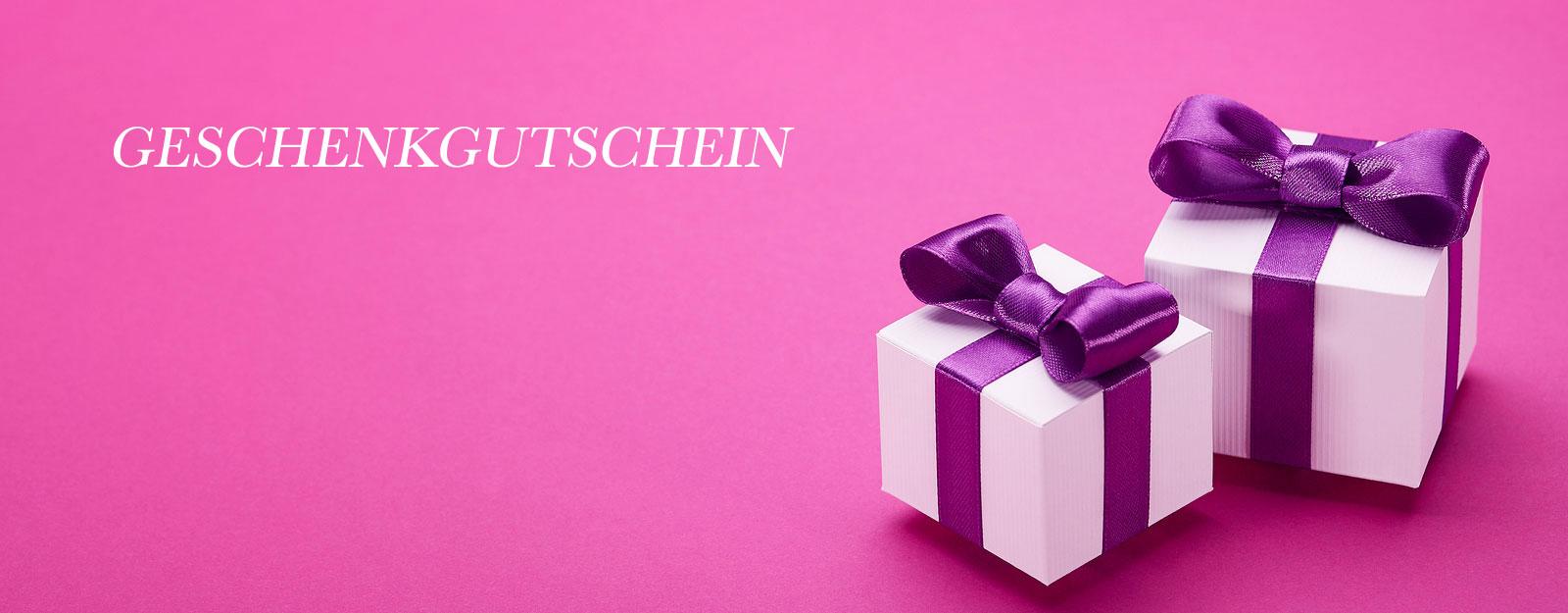 GESCHENKGUTSCHEIN_GIFTVOUCHER_DIAMONDSHOES-DE