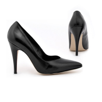 online store 6e57c 2bdb3 Diamond Shoes - Damenschuhe in Untergrößen