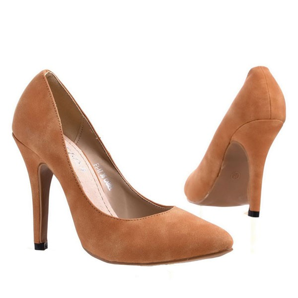 Camel Pumps